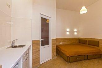 Smart Apartment Shpitalna 13a