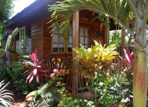 The Judy House Cottages & Rooms