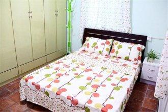 Xiamen Qinchunyuan Holiday Villa