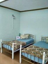 Baku City Center Hostel