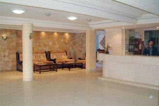 Appart Hotel Nezha