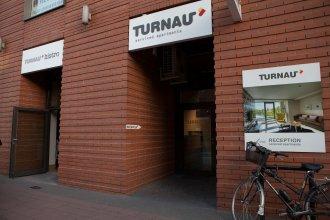 Turnau City Aparthotel