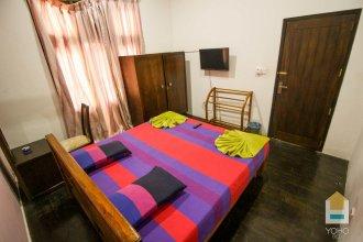 Yoho Solid Hotel Borella