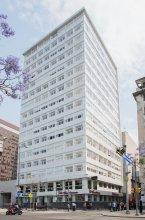Boutique Apartment Carso Alameda 1102