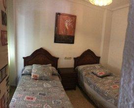 Apartamento Via Aurelia
