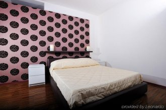 Roma Dreaming ApartHotel