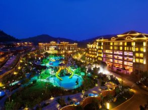 S·I·G Resort