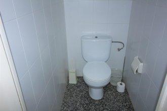 Apartamento 3254 - Montemar, 24