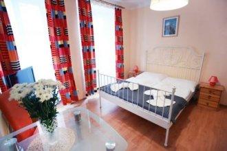 Apartments Pushkin