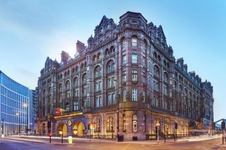 The Midland - Manchester