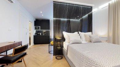 Fortuna Luxury Apartment 2
