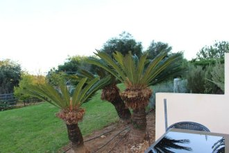 Immaculate 2-bed Apartment in Albufeira