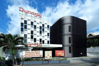 Dynasty Tourist Inn