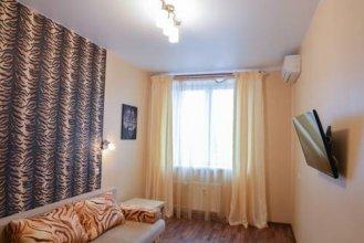 Apartments Na Kuibysheva