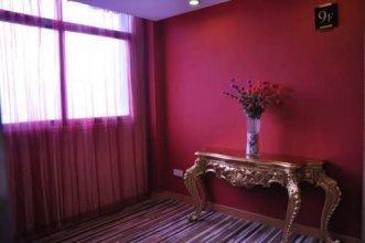 Elan Hotel (Xiamen Qixing Road)