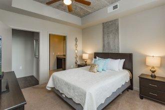 Urban Lofts Rentals
