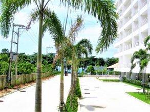 30th Floor Beach Condo With Stunning sea Views