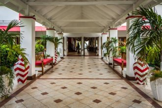 Royal Decameron Montego Beach - All Inclusive