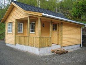 Røldal Hyttegrend & Camping