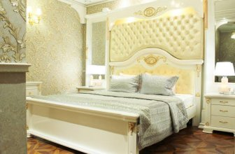 Gold Boutique Rustaveli