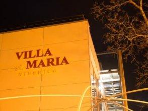 Villa St Maria