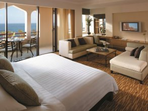 Shangri La Barr Al Jissah Resort and Spa