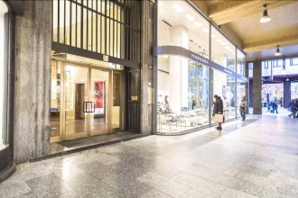 Hemeras Boutique House Aparthotel Duomo 9