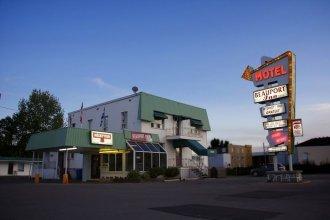 Motel Beauport Inn