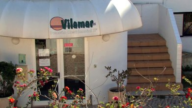 Vilamar
