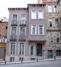 Flats Company- Firuze Apartment