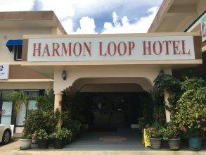 Harmon Loop Hotel