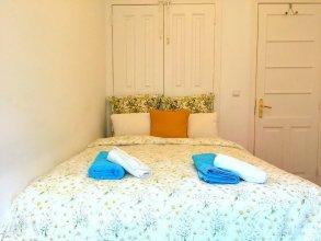 Lisbonera Guesthouse