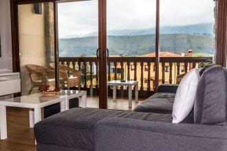 Hotel Rural Andrín