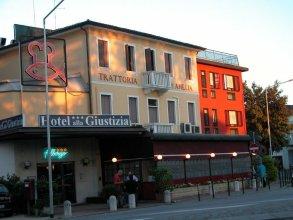 Hotel Alla Giustizia