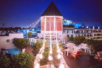 Townhouse Miami Beach