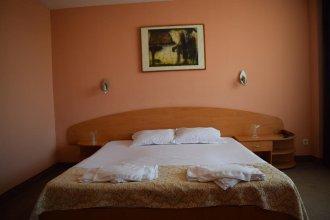 Balneo Hotel Gergana