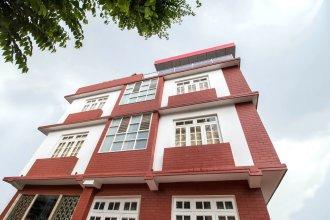 Hotel Himalaya Hub
