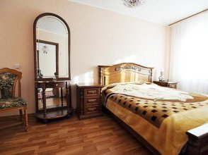 Apartment on Prospekt Lenina 71a