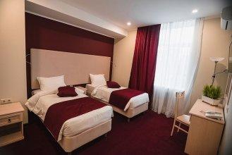Отель Ла Джоконда