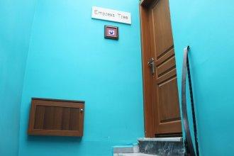 Istiklal Hostel Istanbul