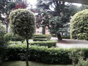 Residence Arno