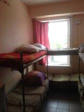 Хостел Общежитие для рабочих Веста