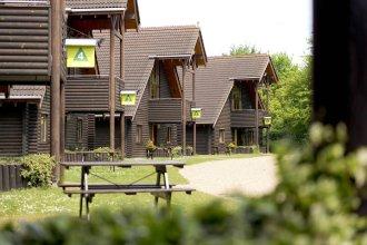 YHA London Lee Valley - Hostel