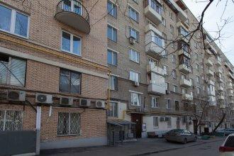 Kvart Boutique Smolenskaya