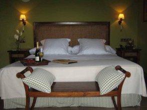 Domus Selecta Los Enebrales Resort & Spa