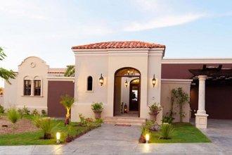 Hacienda Residences, Private 3-bedroom Villa