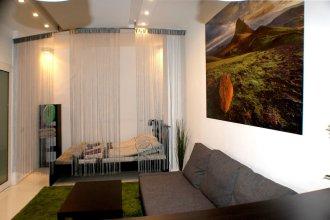 Vitosha SofiaStyle Apartment
