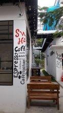 Sweethome - Hostel