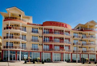 Venera Resort(Анапа)