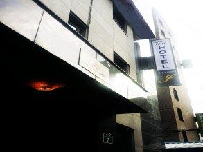 J mini Hotel Jongno Insadong